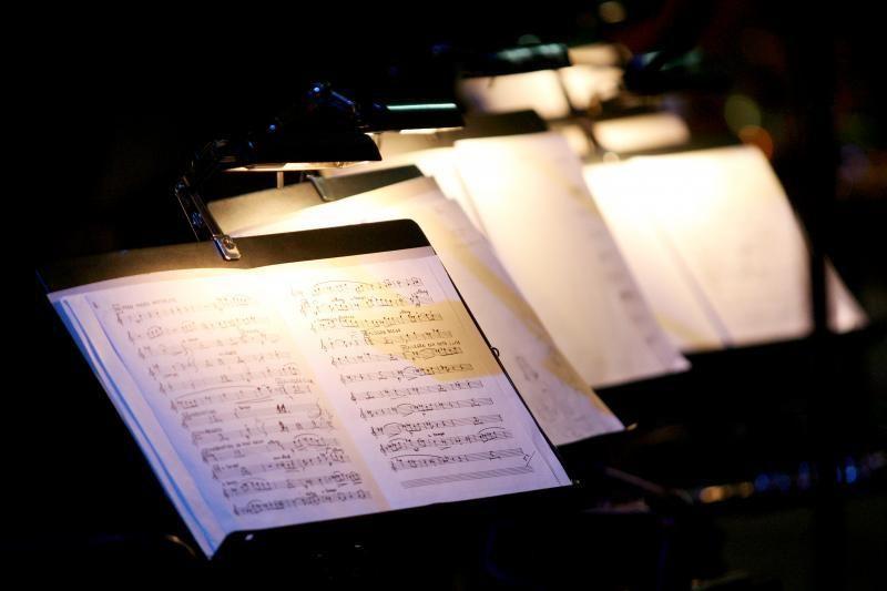 J. Malikonio koncerte skambės romantinė muzika