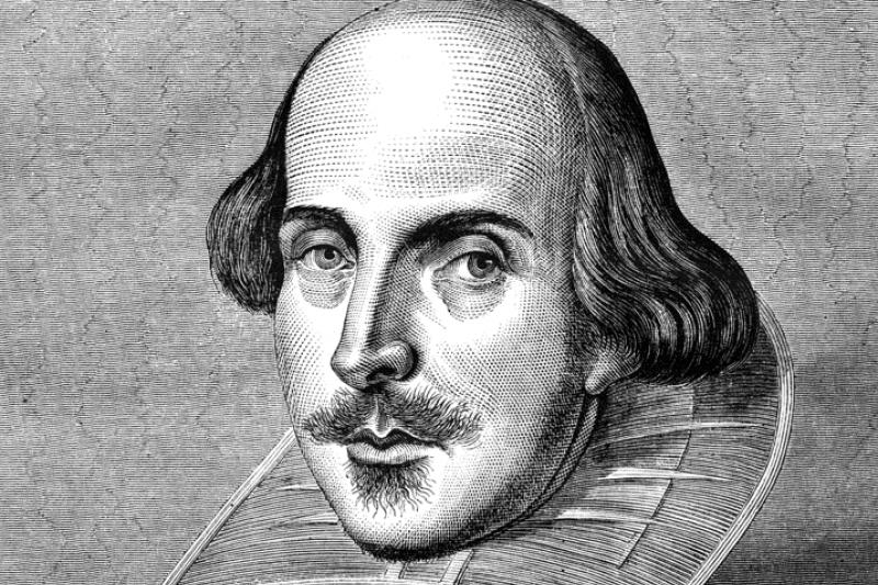 """W. Shakespeare`o festivalyje – ir lietuviškasis """"Hamletas"""""""