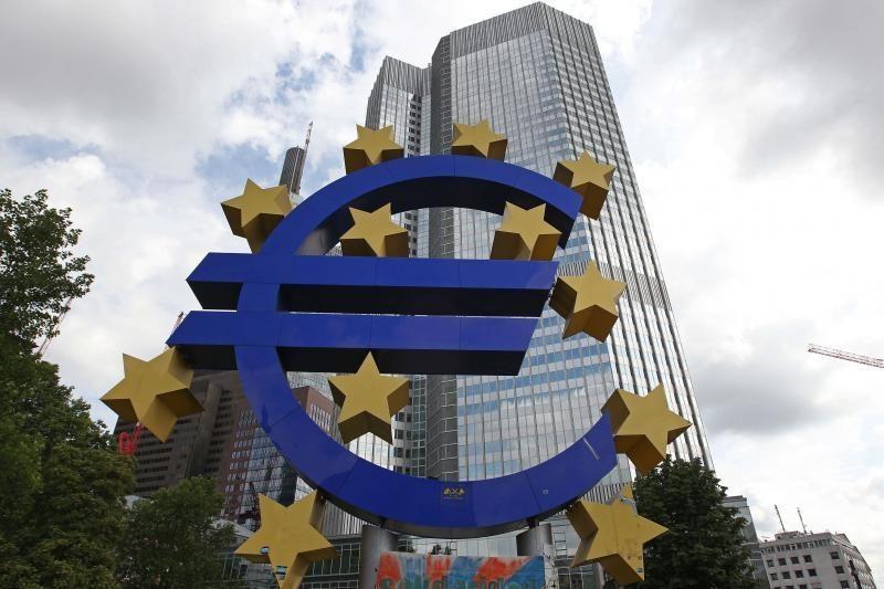J. M. Barroso žada padėti Lietuvai siekti euro įvedimo 2015-aisiais