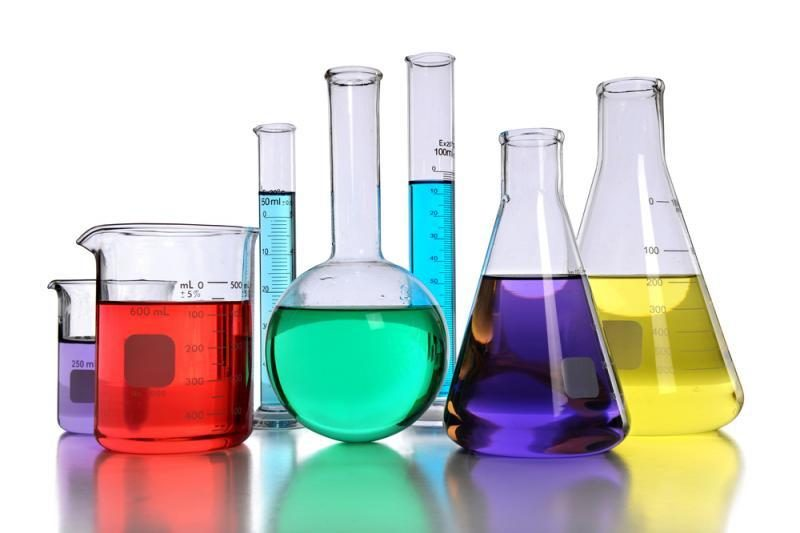 Rusų mokslininkai pakartotinai susintetino 117-ąjį cheminį elementą
