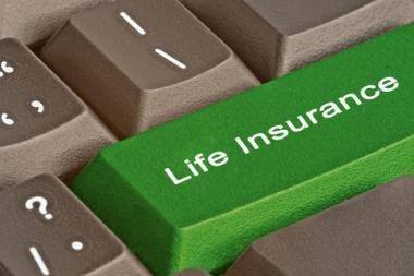 """""""MetLife"""" per trečią šių metų ketvirtį gavo 286 mln. JAV dolerių grynųjų pajamų"""