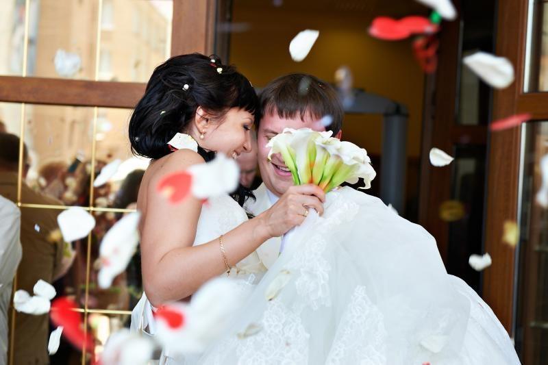 Vestuvių kainoraštis: už 1000 Lt – tik trupiniai (įkainiai)