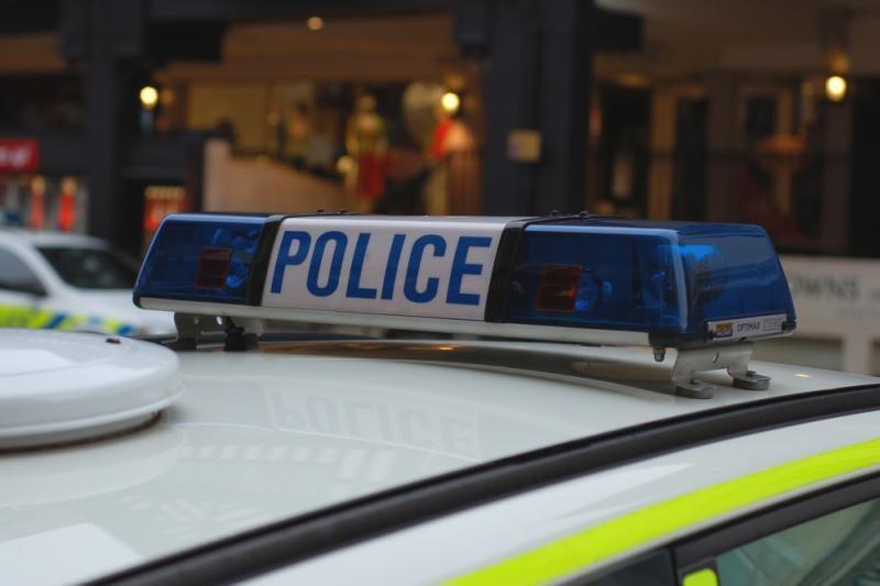 Anglijoje tęsiamos galimai nužudytos lietuvės paieškos