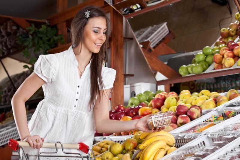Naudingi patarimai, kaip sutaupyti perkant maisto produktus