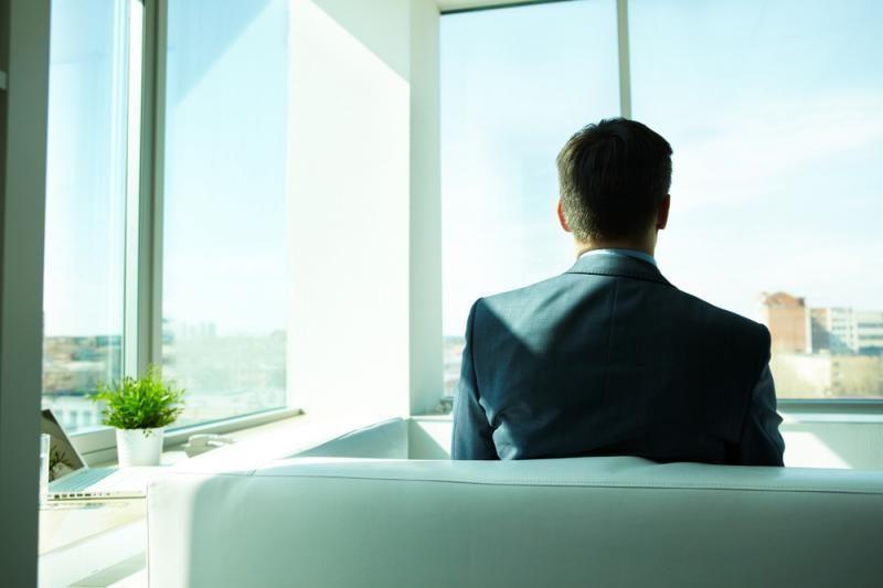 Nuo IT saugumo pažeidimų nukenčia kas trečia šalies įmonė