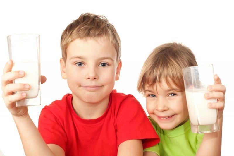 Lietuvos perdirbėjų sandėliuose - pieno produktų perteklius