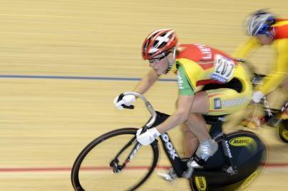 Europos čempionate lietuvės liko devintos