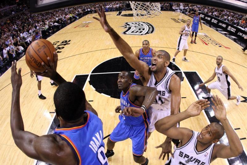 Puiki investicija: 10 NBA žaidėjų, kurie uždirba mažiau, nei yra verti