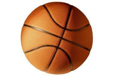 Triuškinanti R.Endrijaičio ekipos pergalė FIBA turnyre