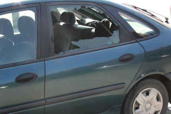 Populiariausia automobilio apsauga - signalizacija
