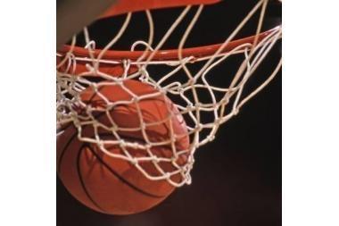 Prisimintos jaunųjų krepšininkų pergalės