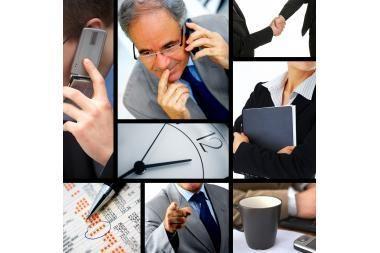 Jaunoms įmonėms – daugiau nei 1000 valandų nemokamų verslo konsultacijų