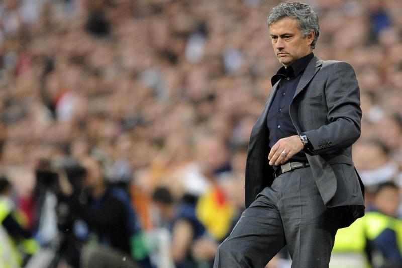 Nubausti stipriausių Ispanijos futbolo klubų treneriai