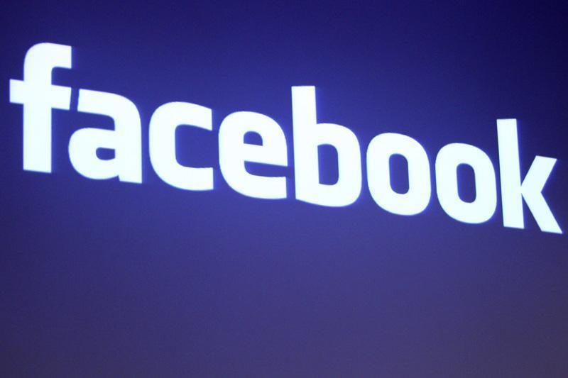 """""""Facebook"""": viršininkas neturi teisės reikalauti jūsų slaptažodžio"""