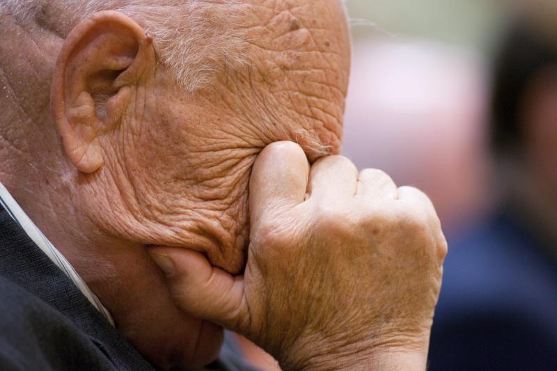 Neįgaliųjų ir pagyvenusių žmonių priežiūros paslaugos – nemokamai
