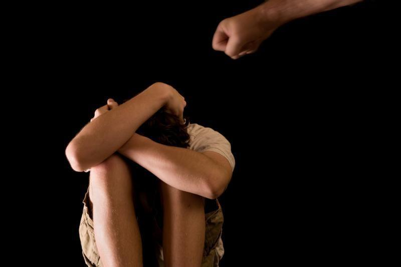 Mažeikių rajone motina įtariama sumušusi 12-metį sūnų