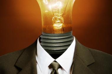 Elektros vartojimo įpročių nekeičia net augantys įkainiai