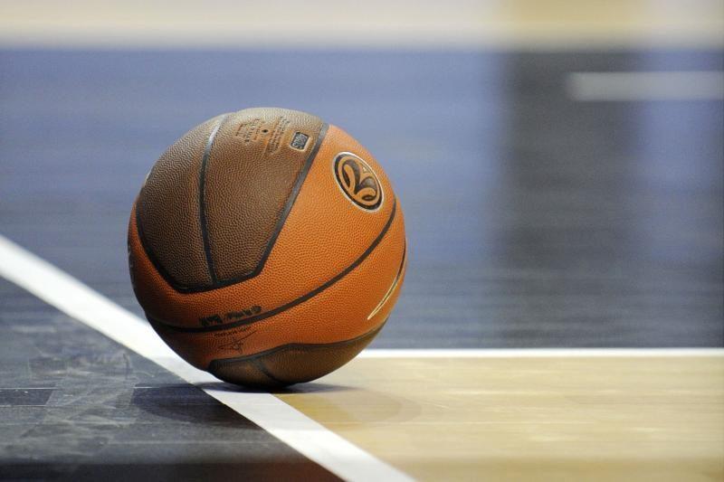 """""""Sarthe Basket"""" paliko už borto grėsmingąją """"Unics"""" ekipą"""