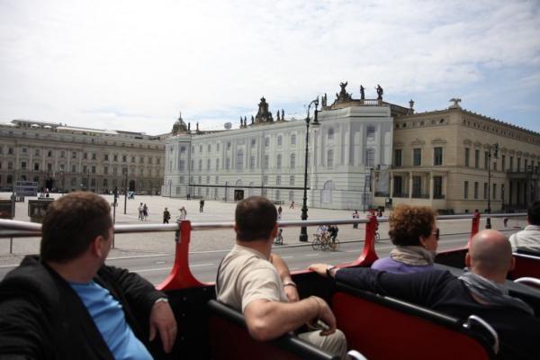 """Vokietija: """"iPhone"""" karta renkasi viešąjį transportą"""