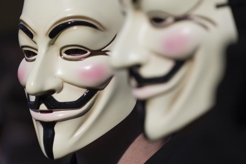 FTB agentas kviečia programišius ginti JAV nuo kibernetinių atakų