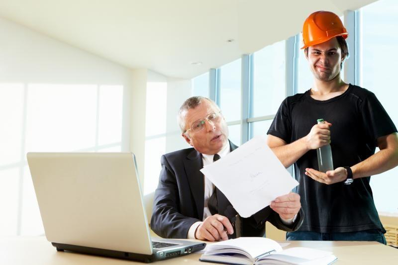 Klaipėdoje norint susirasti darbą reikia mažiausiai pastangų