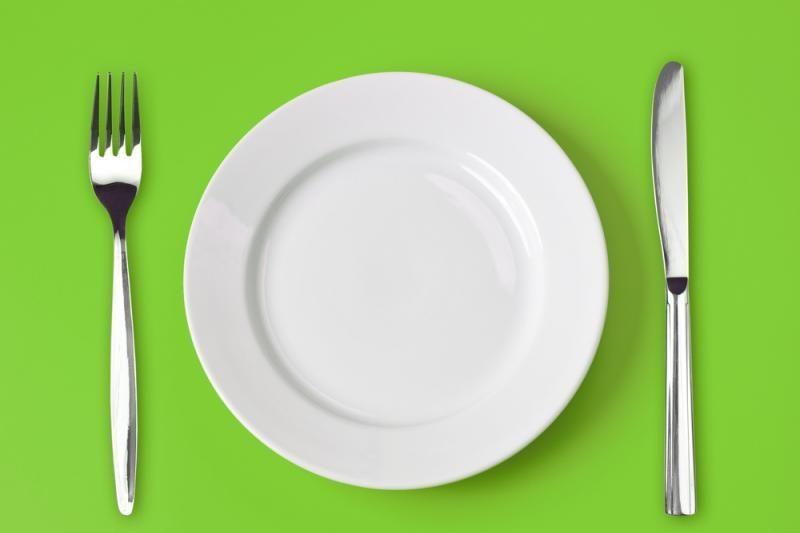 Dėl maisto kokybės, apsinuodijimų uždarytas restoranas Vilniuje