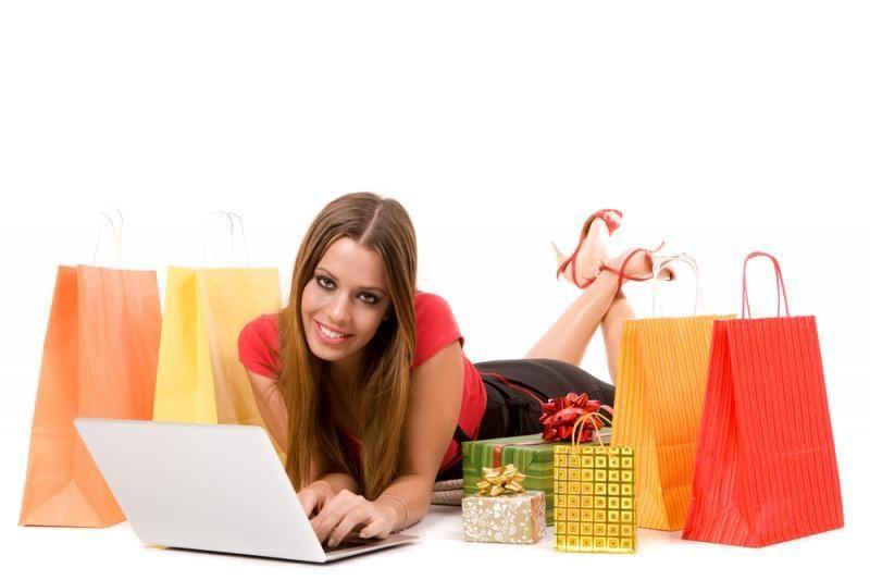 Grupinio apsipirkimo portalai auga kaip ant mielių