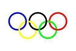Paskelbti perspektyviausi 2011 metų Lietuvos sportininkai