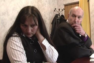 Dvynių istorija: T.Miliūnienė iš valstybės reikalauja 100 tūkst. litų