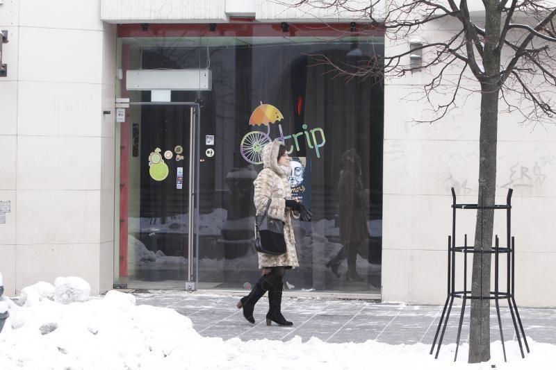 """Savivaldybė apsisprendė dėl """"Jaltos"""", svarstys dar dviejų barų likimą"""
