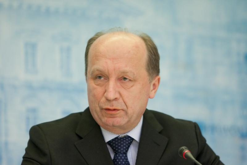 Premjeras: ekspertų darbas dėl tautinių mažumų švietimo pasiteisino