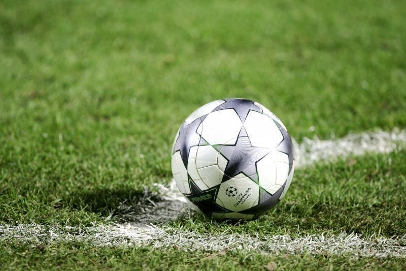 Japonijos futbolo supertaurę iškovojo šalies pirmenybių nugalėtojas