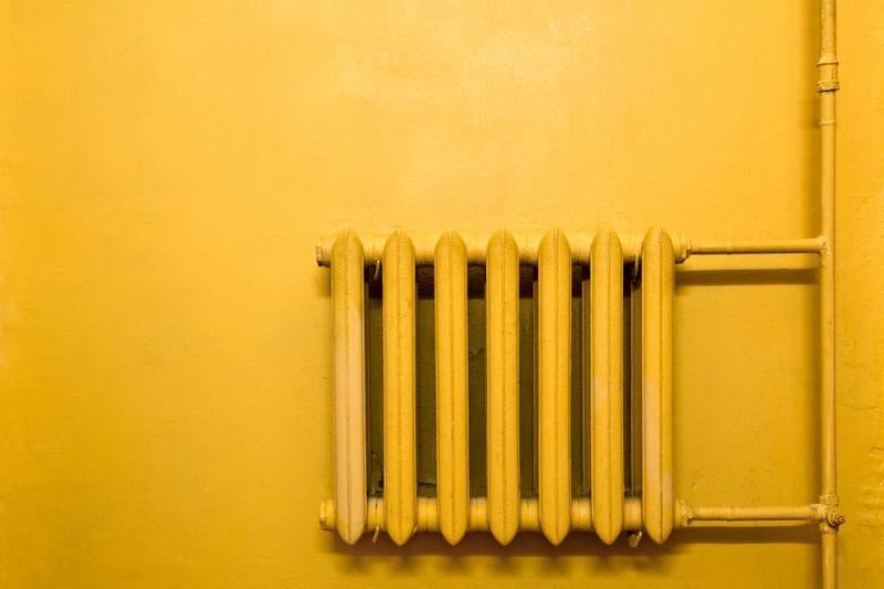 Rygos gyventojai už šildymą moka mažiausiai Baltijos šalyse