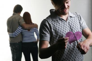Kokie moterų įpročiai erzina vyrus?