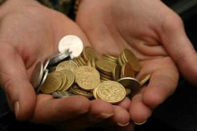 Parlamentarai nebenori rentų iš mokesčių mokėtojų kišenės