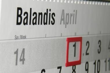 Balandžio 1-osios melagystės portale