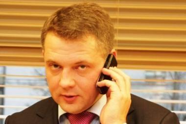 Turkijai siūloma prisijungti prie Baltijos ir Juodąją jūras jungiančio geležinkelių projekto