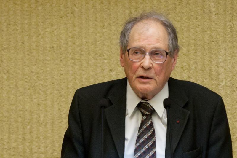 S.Kovaliovas galvojo, kad Baltijos šalys padės iškovoti laisvę kitiems