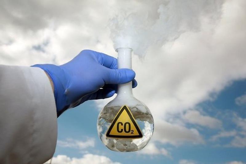 Kaip sužinoti, ar oro tarša nekenkia sveikatai?
