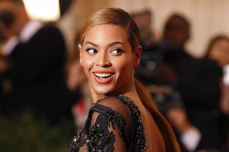 Praėjus metams po gimdymo Beyonce pribloškė savo kūno linijomis