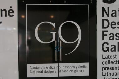 """""""Gedimino 9"""" atsidaro nauja parduotuvė"""