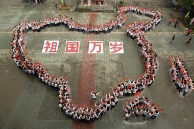 Investuotojai nerimauja dėl Kinijos politikos griežtinimo