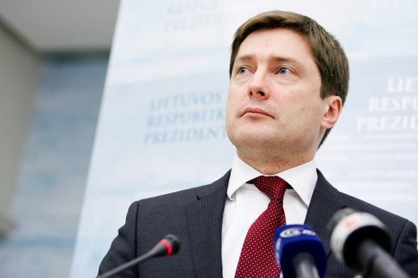 Valstybės įmonių pertvarkai - 2 mln. litų iš Privatizavimo fondo