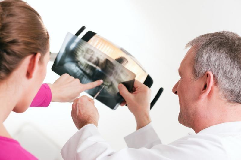 Ginčas dėl odontologo paslaugų Marselyje pareikalavo dviejų gyvybių