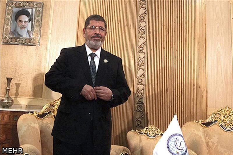 Egiptiečių prašoma balsuoti dėl konstitucijos projekto