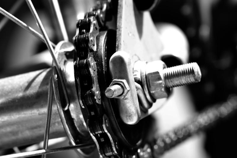 Europos dviračių treko jaunių ir jaunimo čempionate lietuviai atsiliko