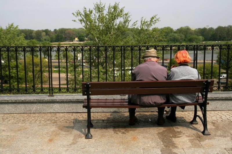 8 iš 10 į pensiją išėjusių gyventojų priversti atsisakyti savo pomėgių