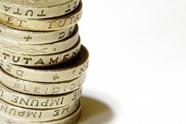 """Pernai """"Sodros"""" biudžetas surinko 63 mln. litų daugiau"""