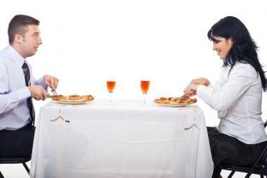 Britanijoje sumažėjo skirtumas tarp vyrams ir moterims mokamų atlyginimų