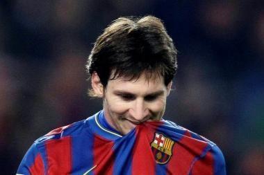 Ispanijos futbolo čempionato lyderių dvikovą laimėjo